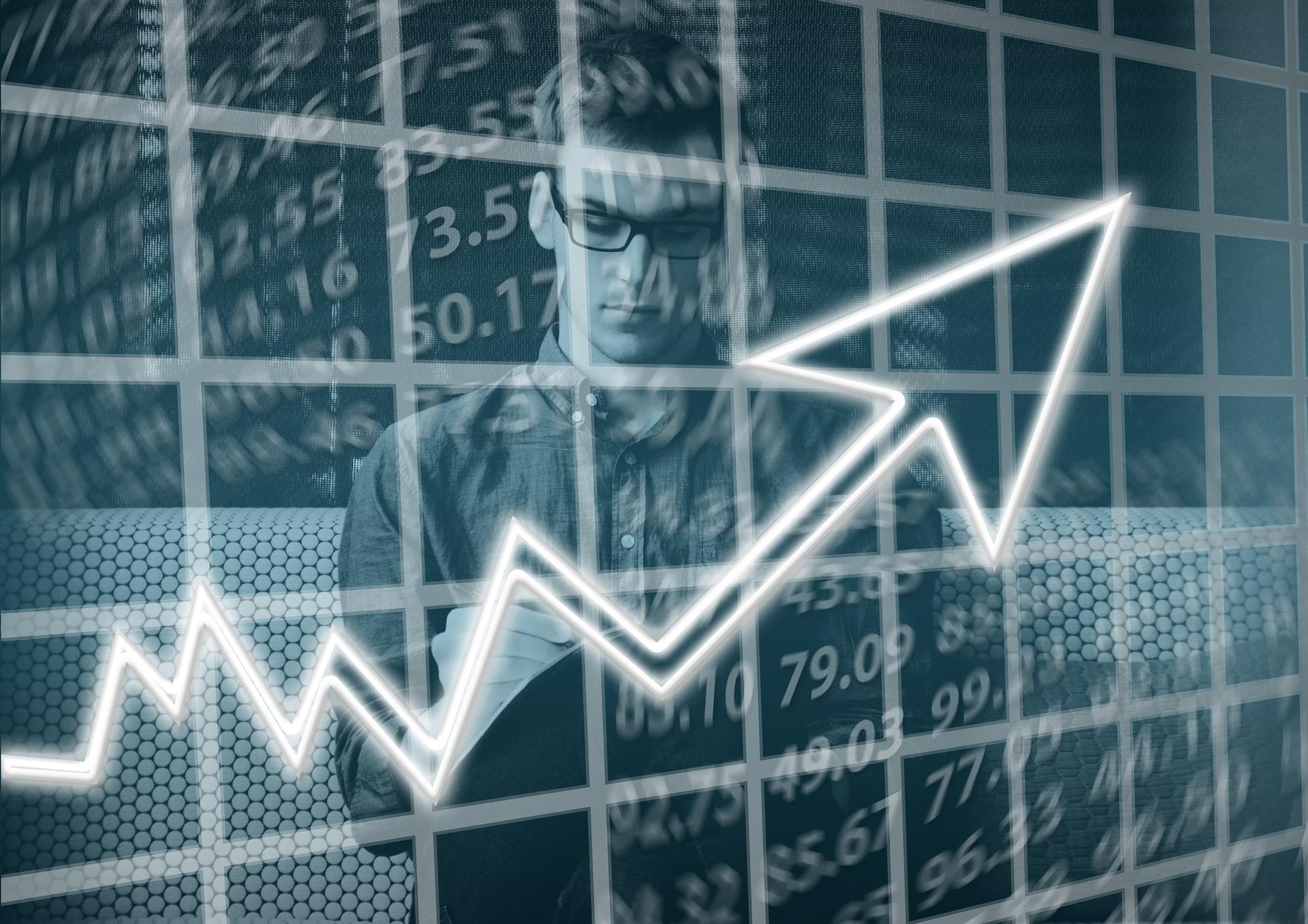 Sales & Rent back: il supporto Domorental per dare liquidità alle Imprese.