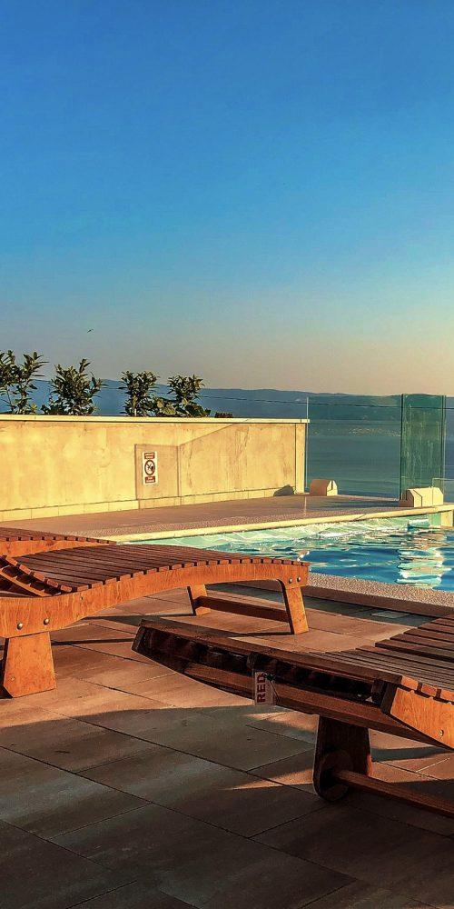 resort noleggio operativo