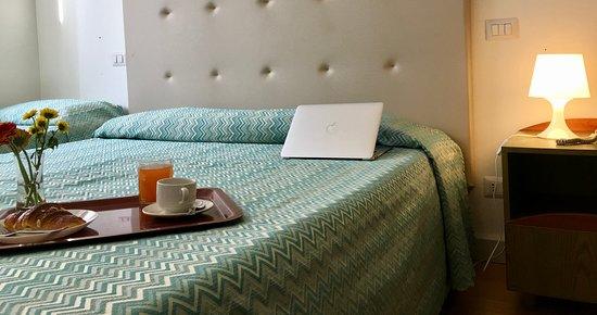 Gruppo AIRA Hotels