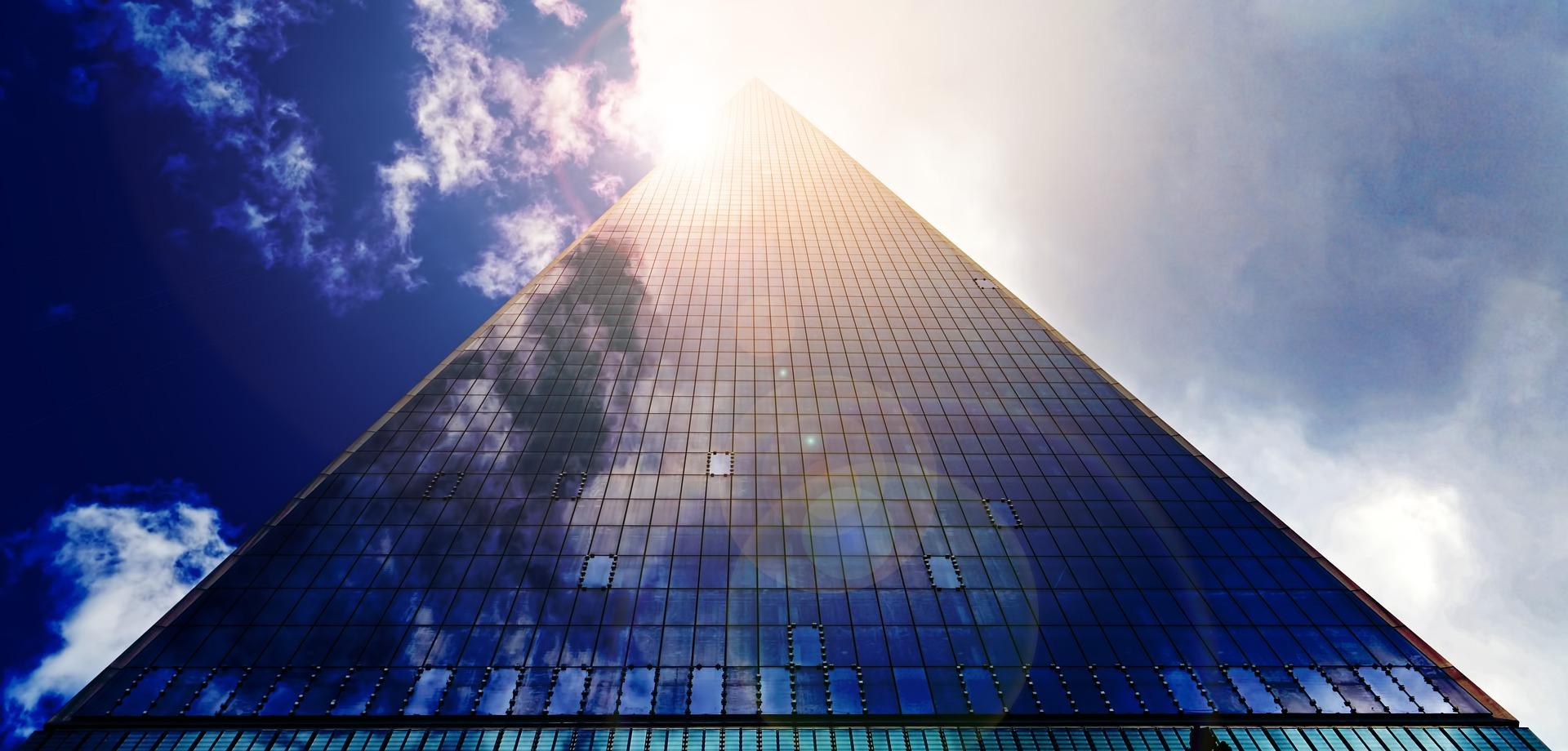 Leasing finanziario vs Leasing operativo